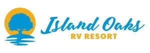Island Oaks RV Resort