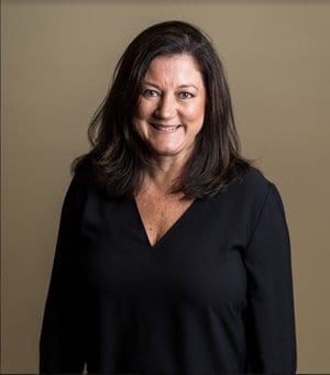 Leslie Adamson