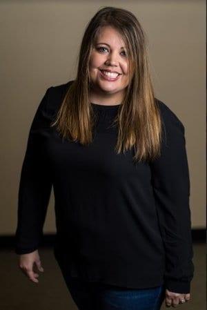 Melissa Veazie