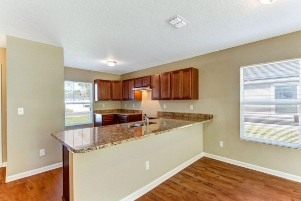 12_4555 Glendas Meadow Dr Hi-Res