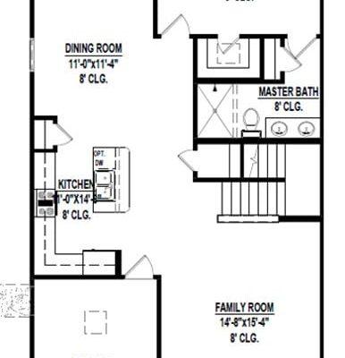 1665 floorplan1