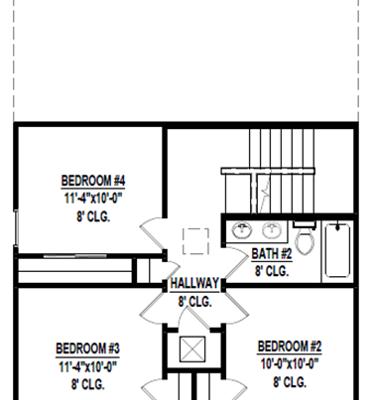 1665 floorplan2