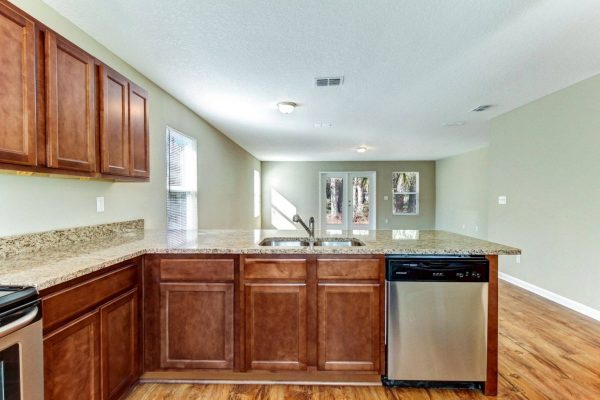 16_4558 Glendas Meadow Dr Hi-Res