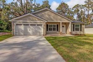 Resident FAQ's | SunCoast Property Management