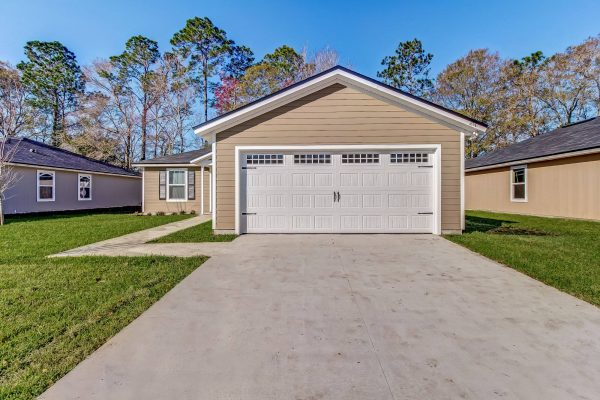 1_4558 Glendas Meadow Dr Hi-Res