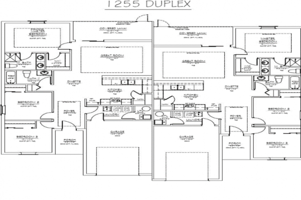 2510 floorplan