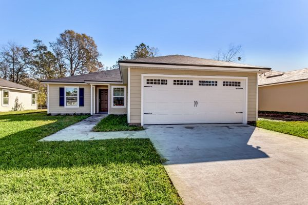 2_4555 Glendas Meadow Dr Hi-Res