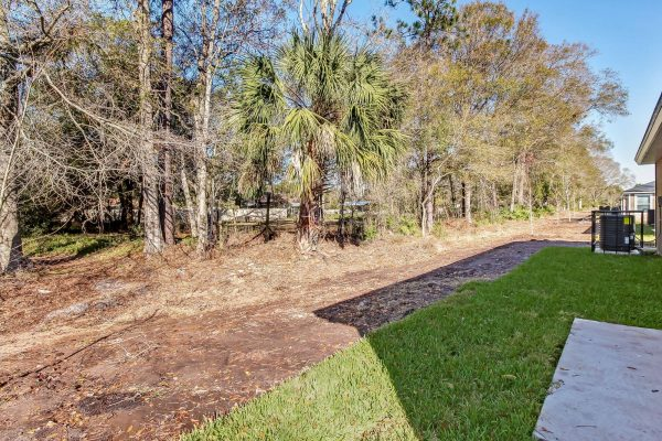 5_4558 Glendas Meadow Dr Hi-Res