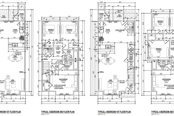 1547 sq ft floor plan