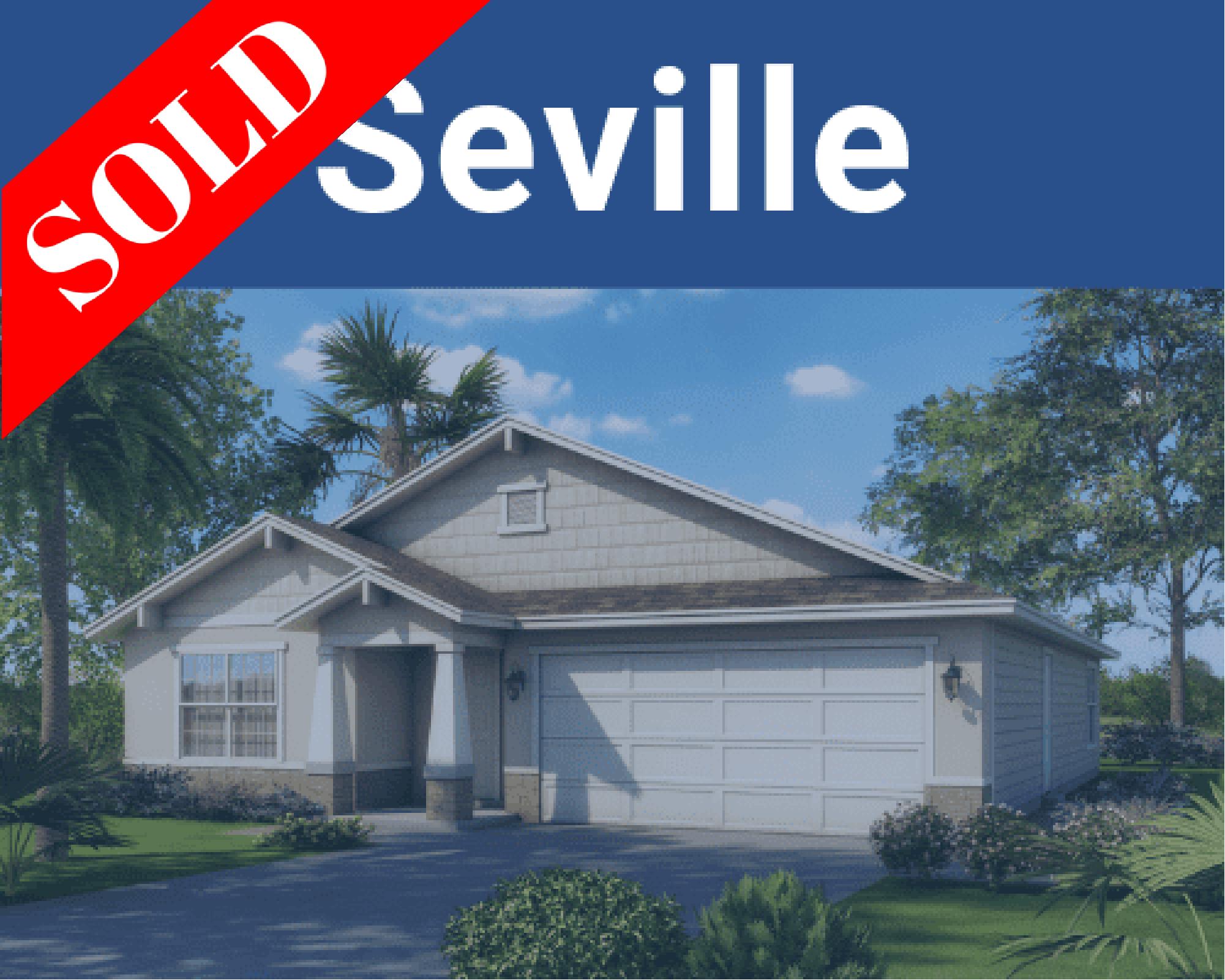Seville Sold 2-01
